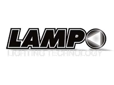 Partner Lampo - Illuminazione e Illuminotecnica<br/>DAI STORE by Elettroboutique - Trapani