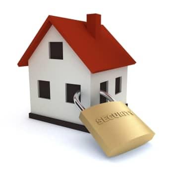 Ti senti sicuro a casa dai store by elettroboutique illuminazione domotica sistemi di - Sistemi di sicurezza casa ...